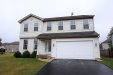 Photo of 5404 Cleary Court, CARPENTERSVILLE, IL 60110 (MLS # 09833863)