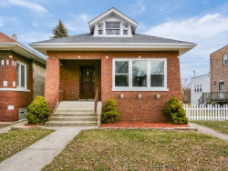 Photo of 7211 S Indiana Avenue, CHICAGO, IL 60619 (MLS # 09833867)