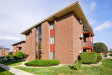 Photo of 15830 Terrace Drive, Unit Number RO3, OAK FOREST, IL 60452 (MLS # 09833935)