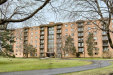 Photo of 1727 W Crystal Lane, Unit Number 502, MOUNT PROSPECT, IL 60056 (MLS # 09834022)