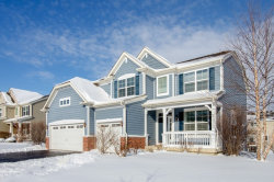 Photo of 2014 Lucca Drive, ELGIN, IL 60123 (MLS # 09834169)