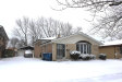 Photo of 4421 W Jean Street, ALSIP, IL 60803 (MLS # 09834215)