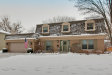 Photo of 1011 Liberty Bell Lane, LIBERTYVILLE, IL 60048 (MLS # 09834220)
