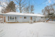 Photo of 5660 S Madison Street, HINSDALE, IL 60521 (MLS # 09834233)