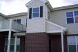 Photo of 2503 Echelon Circle, Unit Number F, MATTESON, IL 60443 (MLS # 09834235)
