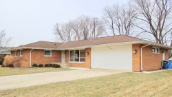 Photo of 510 Rose Circle, MAZON, IL 60444 (MLS # 09834273)
