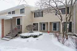 Photo of 205 Winding Oak Lane, Unit Number 205, BUFFALO GROVE, IL 60089 (MLS # 09834299)