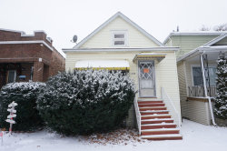 Photo of 2514 Grove Avenue, BERWYN, IL 60402 (MLS # 09834334)