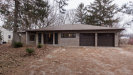 Photo of 726 73rd Court, WILLOWBROOK, IL 60527 (MLS # 09834363)