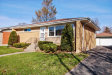 Photo of 4917 Sunnyside Drive, HILLSIDE, IL 60162 (MLS # 09834387)