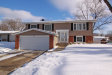 Photo of 2S267 Valley Road, LOMBARD, IL 60148 (MLS # 09834392)