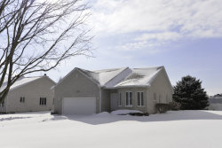 Photo of 15958 Waterfront Circle, PLAINFIELD, IL 60544 (MLS # 09834420)