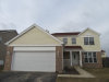 Photo of 352 Wildflower Way, BOLINGBROOK, IL 60440 (MLS # 09834426)