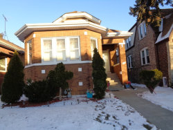 Photo of 2109 Maple Avenue, BERWYN, IL 60402 (MLS # 09834545)