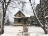 Photo of 684 Forest Avenue, ELGIN, IL 60120 (MLS # 09834602)