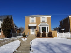 Photo of HARWOOD HEIGHTS, IL 60706 (MLS # 09834655)