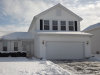 Photo of 32481 Bakers Drive, LAKEMOOR, IL 60051 (MLS # 09834703)