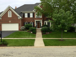 Photo of 4N371 Samuel Langhorne Clemens Course, ST. CHARLES, IL 60175 (MLS # 09834723)