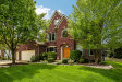 Photo of 2081 Brookwood Court, SOUTH ELGIN, IL 60177 (MLS # 09834802)