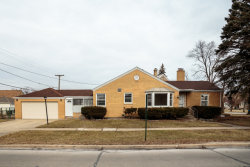 Photo of 1800 N 75th Avenue, ELMWOOD PARK, IL 60707 (MLS # 09834806)