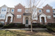 Photo of 6122 Washington Court, MORTON GROVE, IL 60053 (MLS # 09834820)