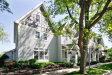 Photo of 9952 W 143rd Place, ORLAND PARK, IL 60462 (MLS # 09834868)