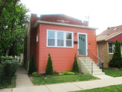 Photo of 2644 Highland Avenue, BERWYN, IL 60402 (MLS # 09834932)