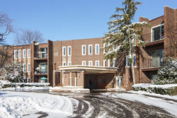 Photo of 1425 Sandpebble Drive, Unit Number 108, WHEELING, IL 60090 (MLS # 09834985)
