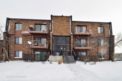 Photo of 701 Limerick Lane, Unit Number 1C, SCHAUMBURG, IL 60193 (MLS # 09835133)