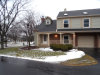 Photo of 1356 Queensgreen Circle, NAPERVILLE, IL 60563 (MLS # 09835267)