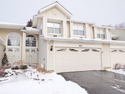 Photo of 604 Newbury Lane, SCHAUMBURG, IL 60173 (MLS # 09835274)