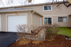 Photo of 519 Stone Gate Circle, SCHAUMBURG, IL 60193 (MLS # 09835359)