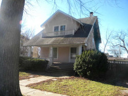Photo of 325 S Eastern Avenue, MANHATTAN, IL 60442 (MLS # 09835373)