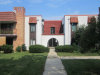 Photo of 743 E Fullerton Avenue, Unit Number 110, GLENDALE HEIGHTS, IL 60139 (MLS # 09835377)