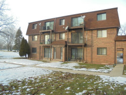 Photo of 505 Mchenry Road, Unit Number 1B, WHEELING, IL 60090 (MLS # 09835427)