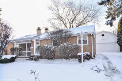 Photo of 304 Rush Street, ROSELLE, IL 60172 (MLS # 09835476)