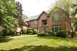 Photo of 5858 Teal Lane, LONG GROVE, IL 60047 (MLS # 09835489)