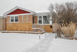 Photo of 7941 Kostner Avenue, SKOKIE, IL 60076 (MLS # 09835557)