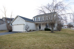 Photo of 2213 Portside Lakes Court, PLAINFIELD, IL 60586 (MLS # 09835647)