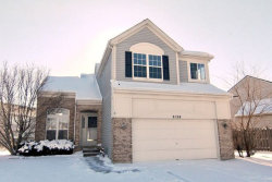 Photo of 2120 N Periwinkle Lane, NAPERVILLE, IL 60540 (MLS # 09835740)