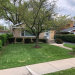 Photo of 1017 Ogden Avenue, WESTERN SPRINGS, IL 60558 (MLS # 09835762)