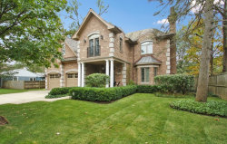 Photo of 931 Queens Lane, GLENVIEW, IL 60025 (MLS # 09835799)