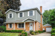 Photo of 225 S Highland Avenue, ARLINGTON HEIGHTS, IL 60005 (MLS # 09835890)