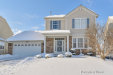 Photo of 309 Red Sky Drive, ST. CHARLES, IL 60175 (MLS # 09835926)
