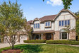 Photo of 245 Meadowbrook Lane, HINSDALE, IL 60521 (MLS # 09835928)