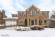 Photo of 380 Merion Drive, CARY, IL 60013 (MLS # 09836008)