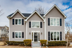 Photo of 117 W Division Street, ITASCA, IL 60143 (MLS # 09836046)