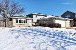 Photo of 30 Austrian Drive, ROMEOVILLE, IL 60446 (MLS # 09836084)