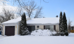 Photo of 2126 Oriole Lane, GLENDALE HEIGHTS, IL 60139 (MLS # 09836093)