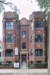 Photo of 5117 N Winchester Avenue, Unit Number 1N, CHICAGO, IL 60640 (MLS # 09836273)